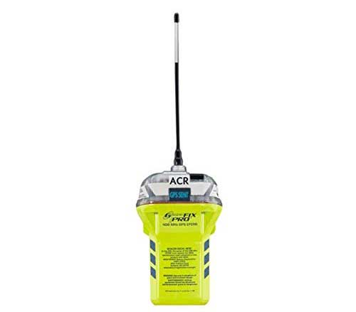 globalfix ipro 406 category 2 epirb