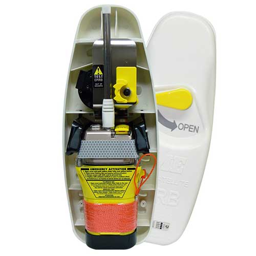 gme accusat 406 category 1 epirb rescue beacon