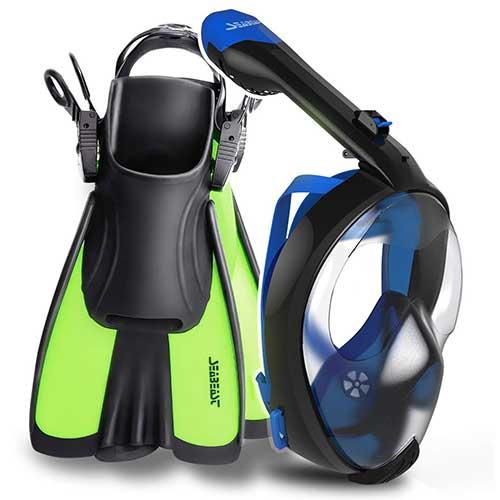 seabeast-full-face-snorkel-gear-package
