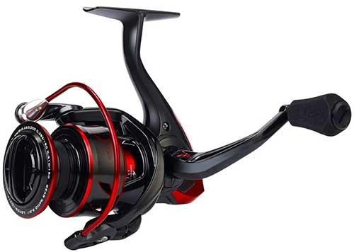 kastking sharky saltwater fishing reel