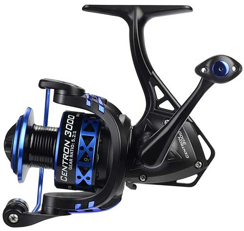 kastking-summer-centron-light-weight-smooth-spinning-reel