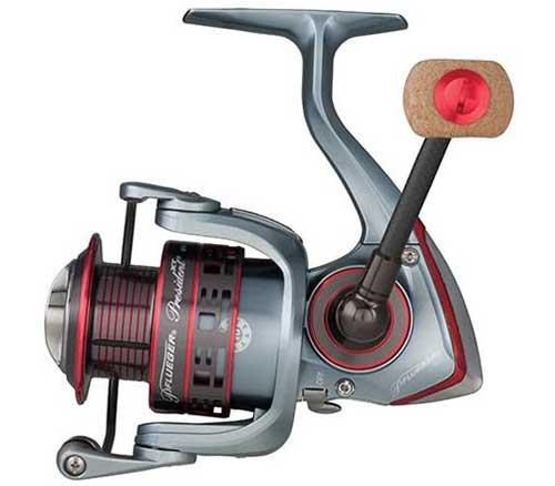pflueger-president-xt-spinning-fishing-reel