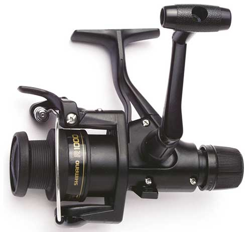 shimano-IX-rear-drag-freshwater-spinning-reel-for-trout