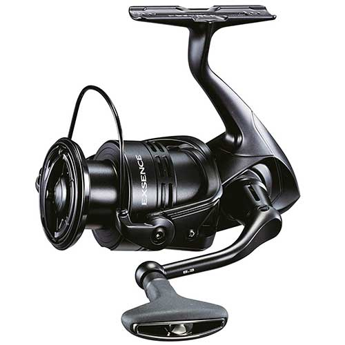 shimano-exsence-quality-spinning-reel