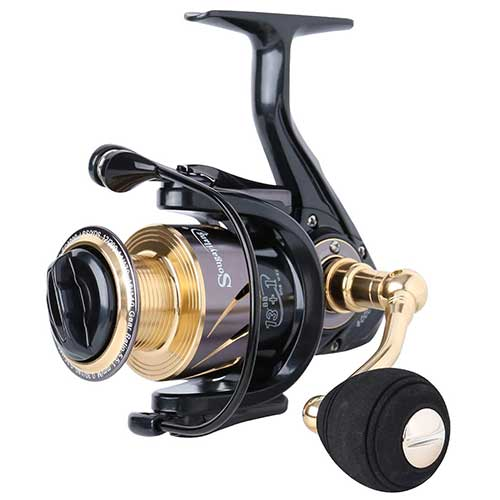 sougayilang-freshwater-low-cost-spinning-reel