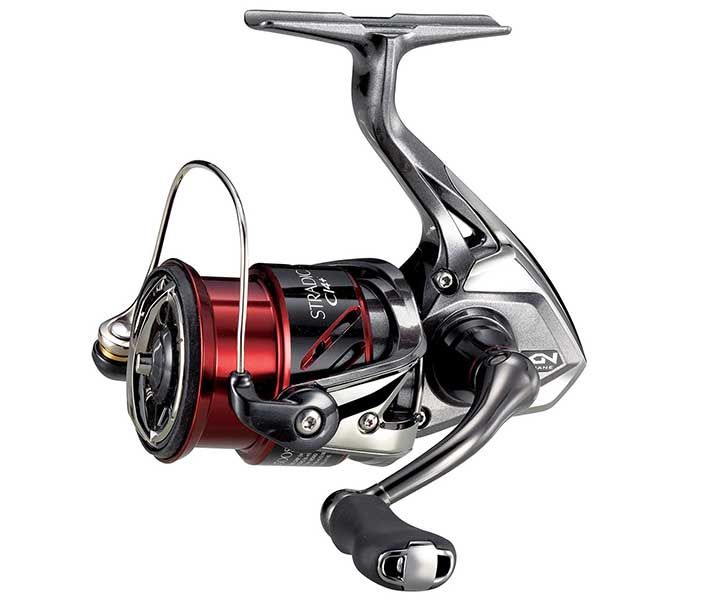 best-ultralight-spinning-reel