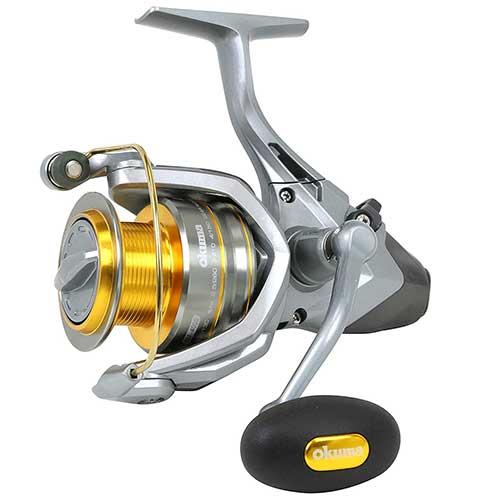 okuma-avenger-baitfeeder-live-line-spinning-reel-for-catfish
