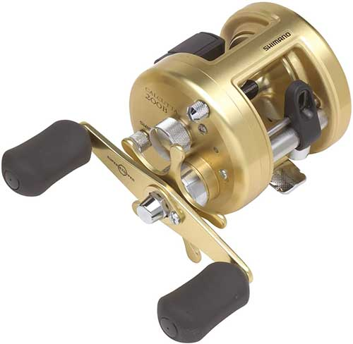 shimano-calcutta-conventional-trolling-reel