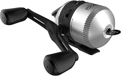 zebco-33-micro-spincast-reel