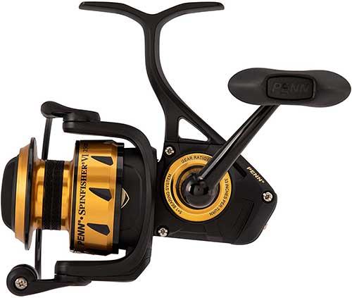 Penn-Spinfisher-VI-salmon-spinning-reel