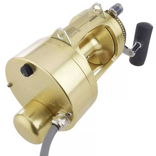 Shimano-Tiagra-50-hooker-electric-reel