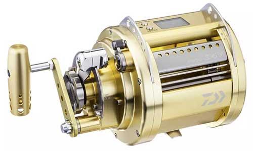 daiwa-marine-power-assist-deep-drop-electric-fishing-reel