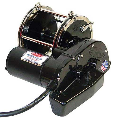 elec-tra-mate-series-electric-reels