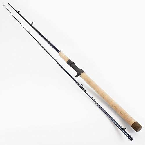 g-loomis-salmon-mooching-fishing-rod