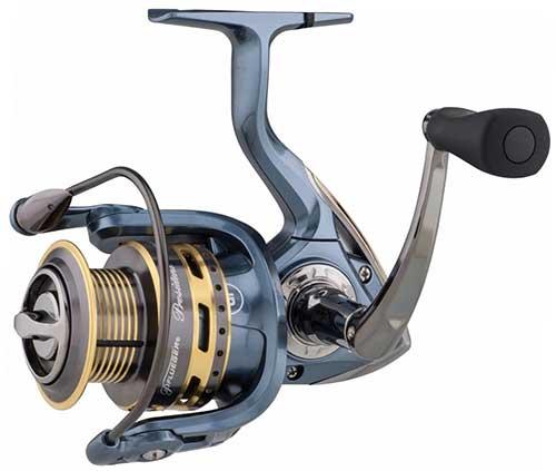 phlueger-president-salmon-spinning-reel