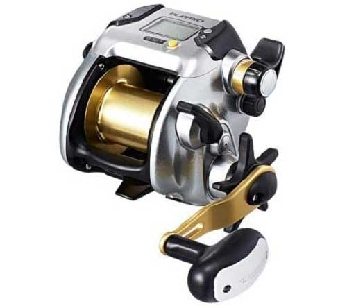 shimano-plemio-3000-big-game-electric-fishing-reel