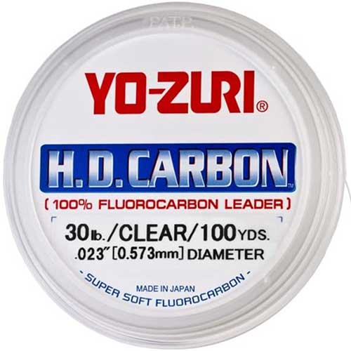 yo-zuri-hd-carbon-fluorocarbon-leader