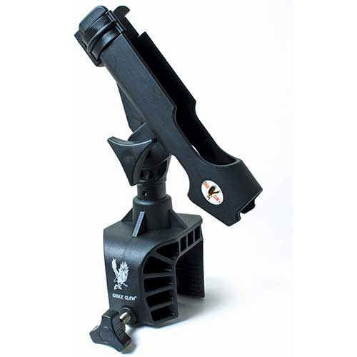 eagle-claw-clamp-on-aluminum-boat-rod-holder