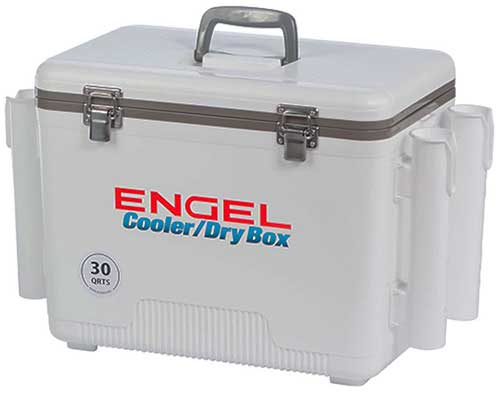 engel-cooler-with-rod-holders