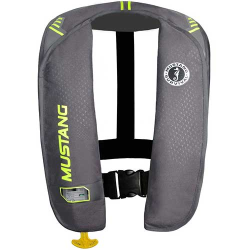 Mustang Survival MIT 100 Inflatable PFD