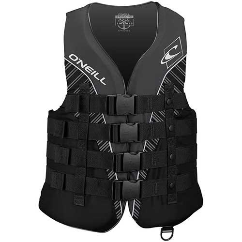 ONeill Superlite USCG Life Vest