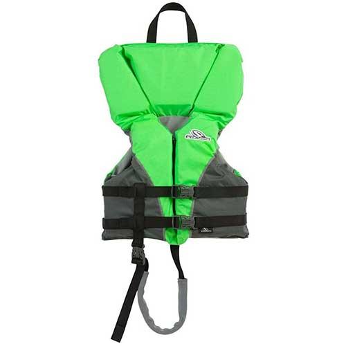 Stearns Head Up 30-50 Pound Life Jacket