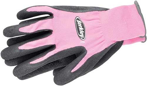 berkley fishing gloves gift for fisherman