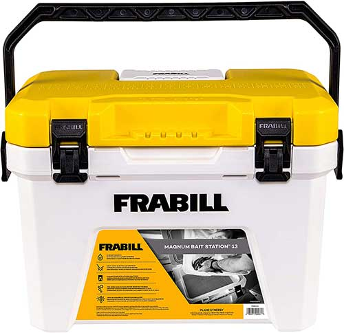 frabill-bait-bucket-livewell-fishing-gift