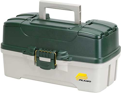 plano-tackle-box-gift-for-fisherman