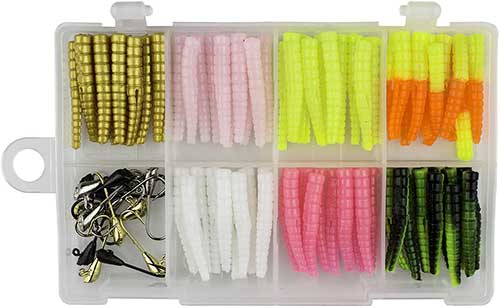 trout-magnet-lures-or-fishing-gift