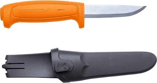 utility bait knife fishing gift
