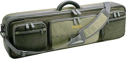 Allen Company Fly Fishing Gear Bag