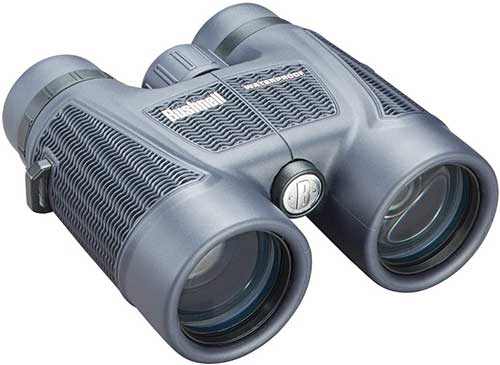 Bushnell H2O Waterproof Fog proof Binocular