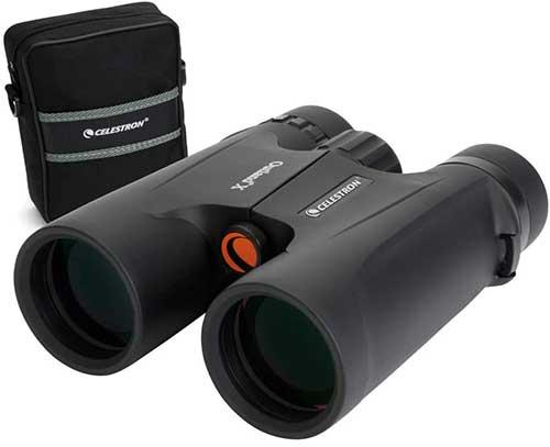 Celestron Waterproof Fog Proof Binoculars