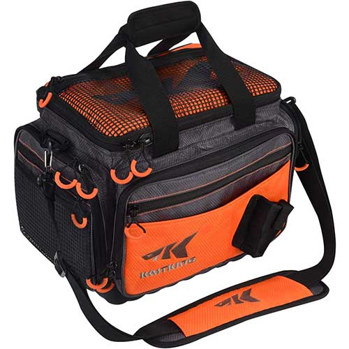 KastKing Fishing Tackle Box Bag