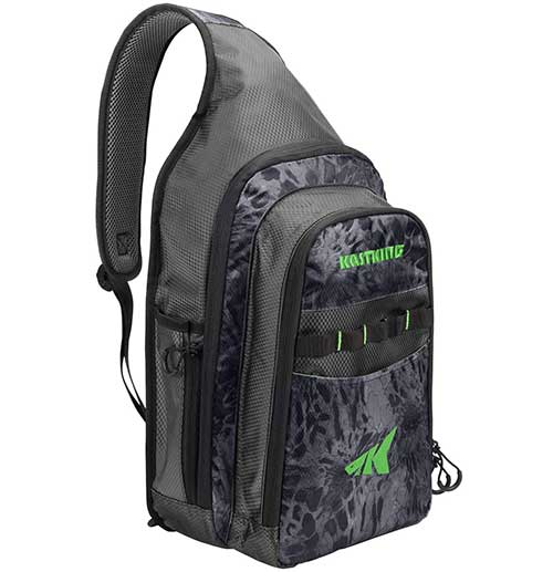 Kastking Sling Fishing Backpack