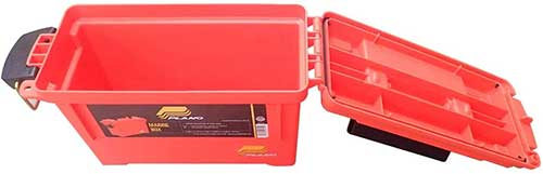Plano Dry Emergency Storage Marine Box