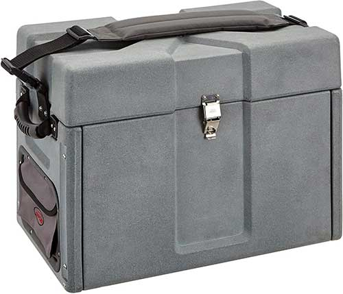 SKB Heavy Duty Tackle Box