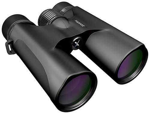 Stellax Waterproof Binoculars for Smartphone