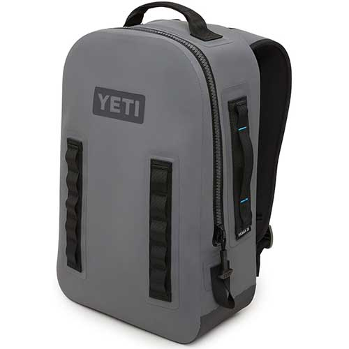 Yeti Panga Waterproof Backpack