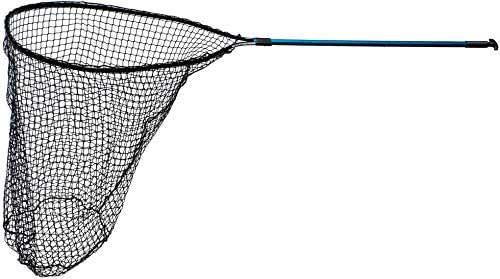 Drifter Predator Series Musky Net