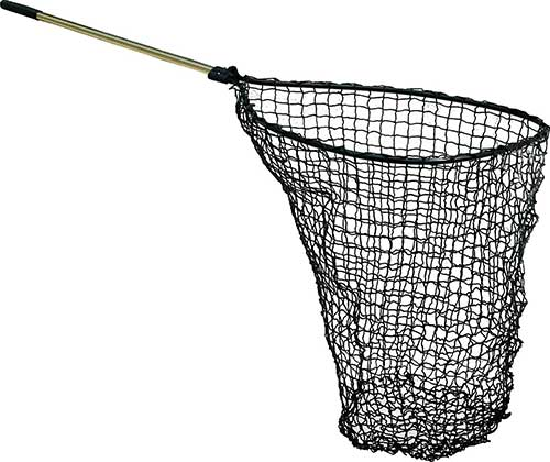 Frabill Power Catch Weighted Nets