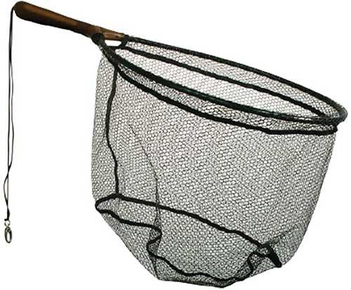 Frabill Small Landing Net