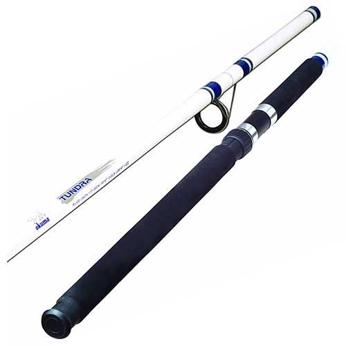 Okuma Tundra Surf Fishing Rod