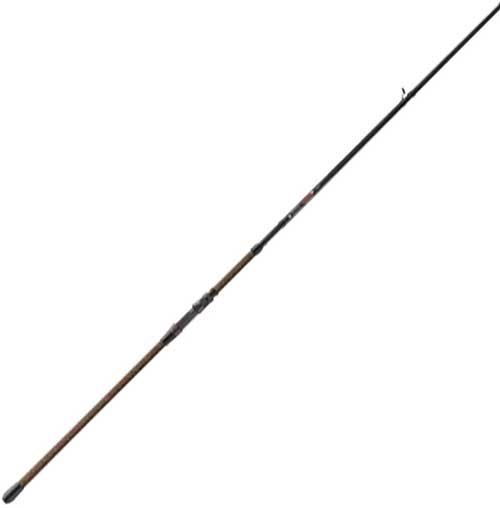 St Croix Avid Surf Fishing Rod