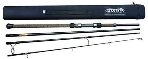 St Croix Triumph Surf Fishing Rod