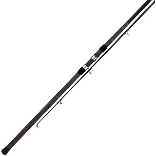 Tica Ueha Surf Casting Rod