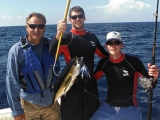 Best Blackfin Tuna Lures