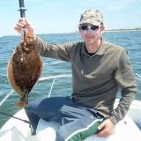 Fluke or Flounder Lures