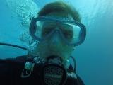 Best Scuba Diving Regulators 2018